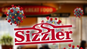 Sizzler Files for Bankruptcy Because of COVID-19 Pandemic