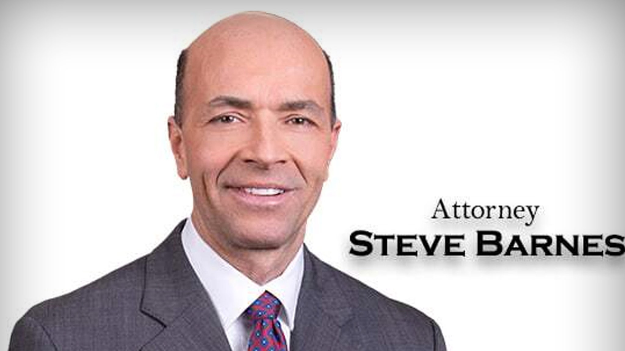 Steve Barnes of Cellino & Barnes Law Firm Reportedly ...