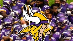 Minnesota Vikings Say No Fans At Stadium For Remainder Of 2020