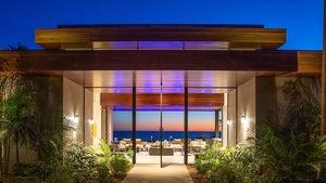 Skrillex Sells Spectacular Malibu Beach House for $17.5 million