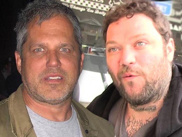 'Jackass' Director Gets Permanent Restraining Order Against Bam Margera.jpg