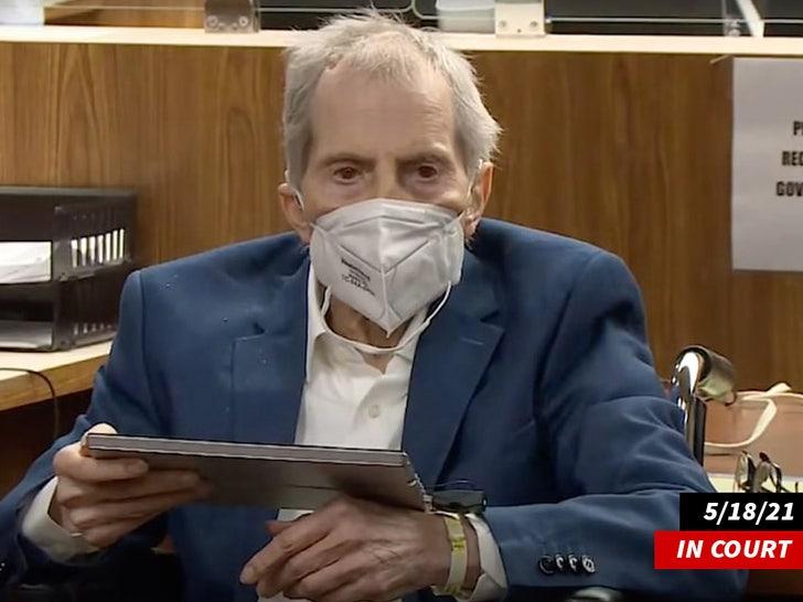 Robert Durst Found Guilty of First-Degree Murder in Susan Berman Trial.jpg