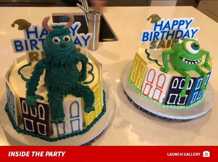 Miraculous Kim Kourtney Kardashian Throw Sons Joint Merry Monster Mash Birthday Funny Birthday Cards Online Fluifree Goldxyz