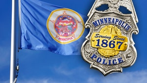 Minneapolis PD Under Investigation for George Floyd Death, Civil Rights Charge Filed