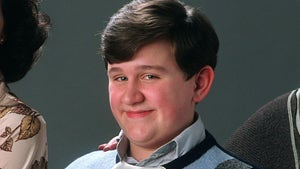 Dudley Dursley in 'Harry Potter' 'Memba Him?!