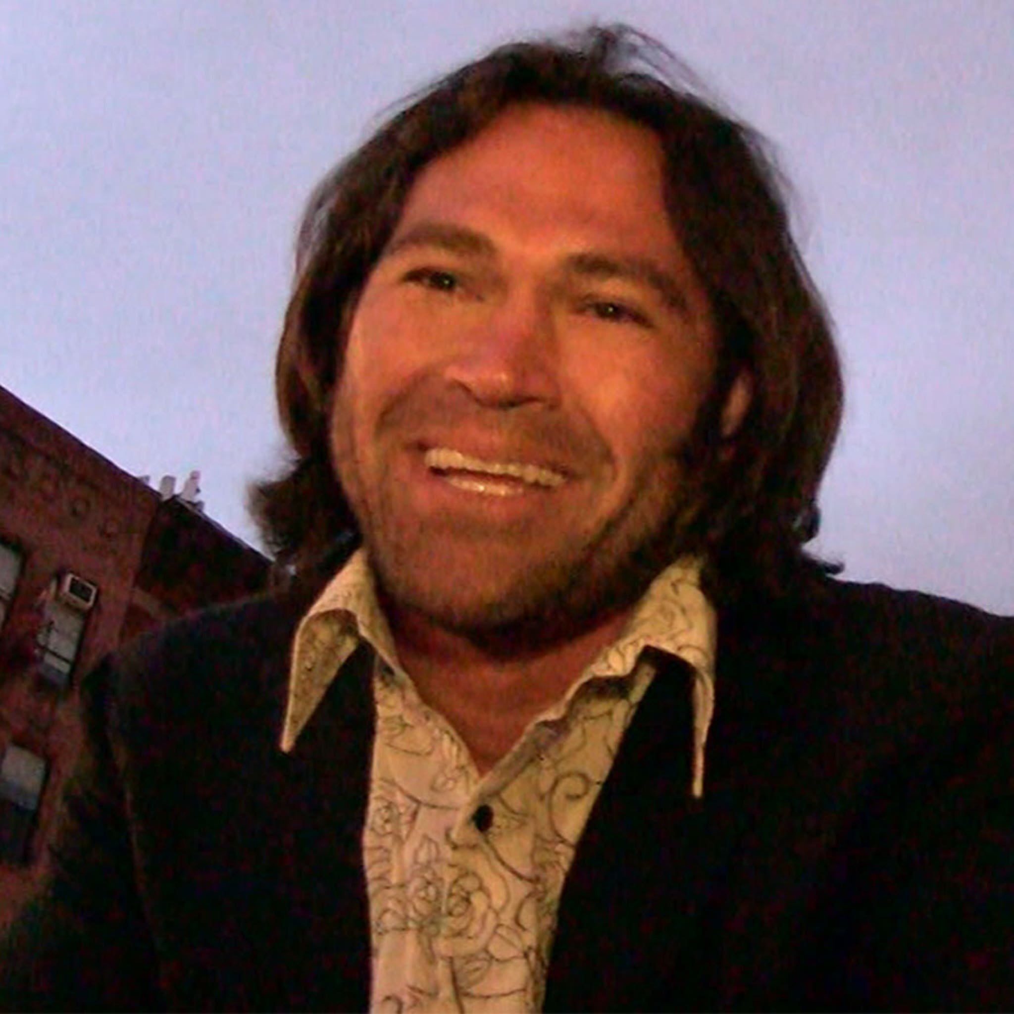 Johnny Damon Says Players Should Visit White House, Talk About Your Issues!