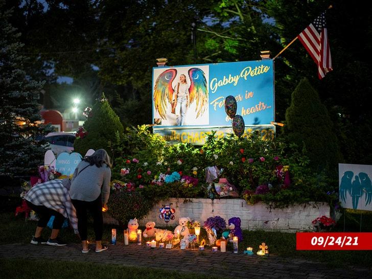 Gabby Petito Candlelight Vigil in NY Hometown of Long Island.jpg