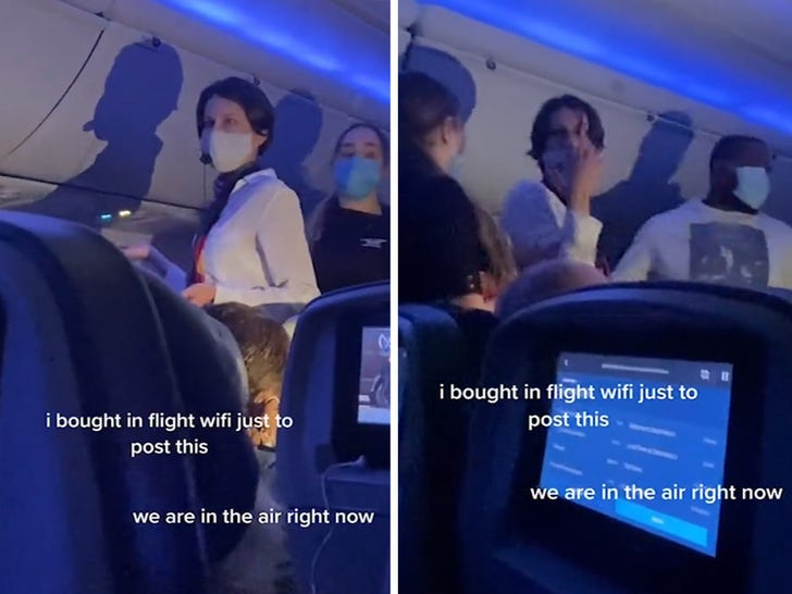 Airline Passenger Pushes COVID Conspiracy On Microphone.jpg