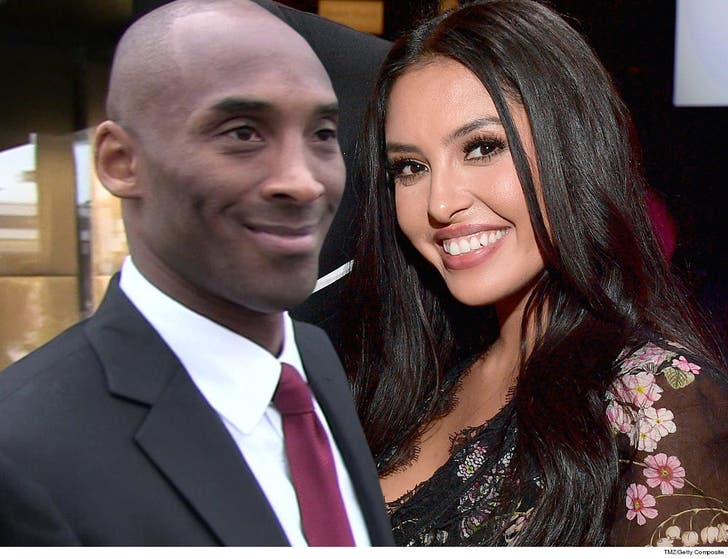 Kobe Bryant S Wife Gives Birth To Baby Girl With Kobe As