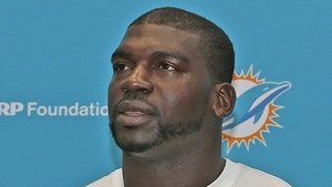 NFL's Lawrence Timmons: Dolphins Had Filed Missing Person Report