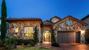 Farrah Abraham Sells Texas Home