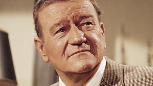 John Wayne Airport on Chopping Block Due to Actor's Extreme Racism