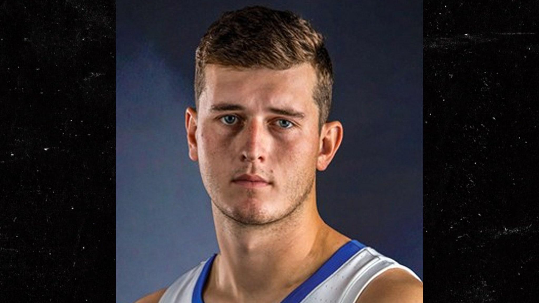 Ben-Jordan-Kentucky