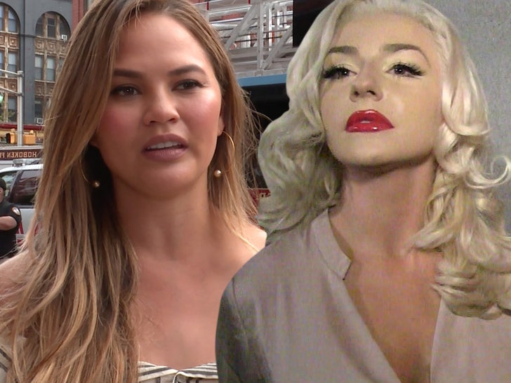 Chrissy Teigen Apologizes for Courtney Stodden Attacks, Courtney Responds.jpg