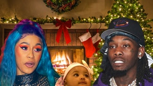 21 Savage Christmas.21 Savage Gets Crowd To Chant Cardi Take Offset Back