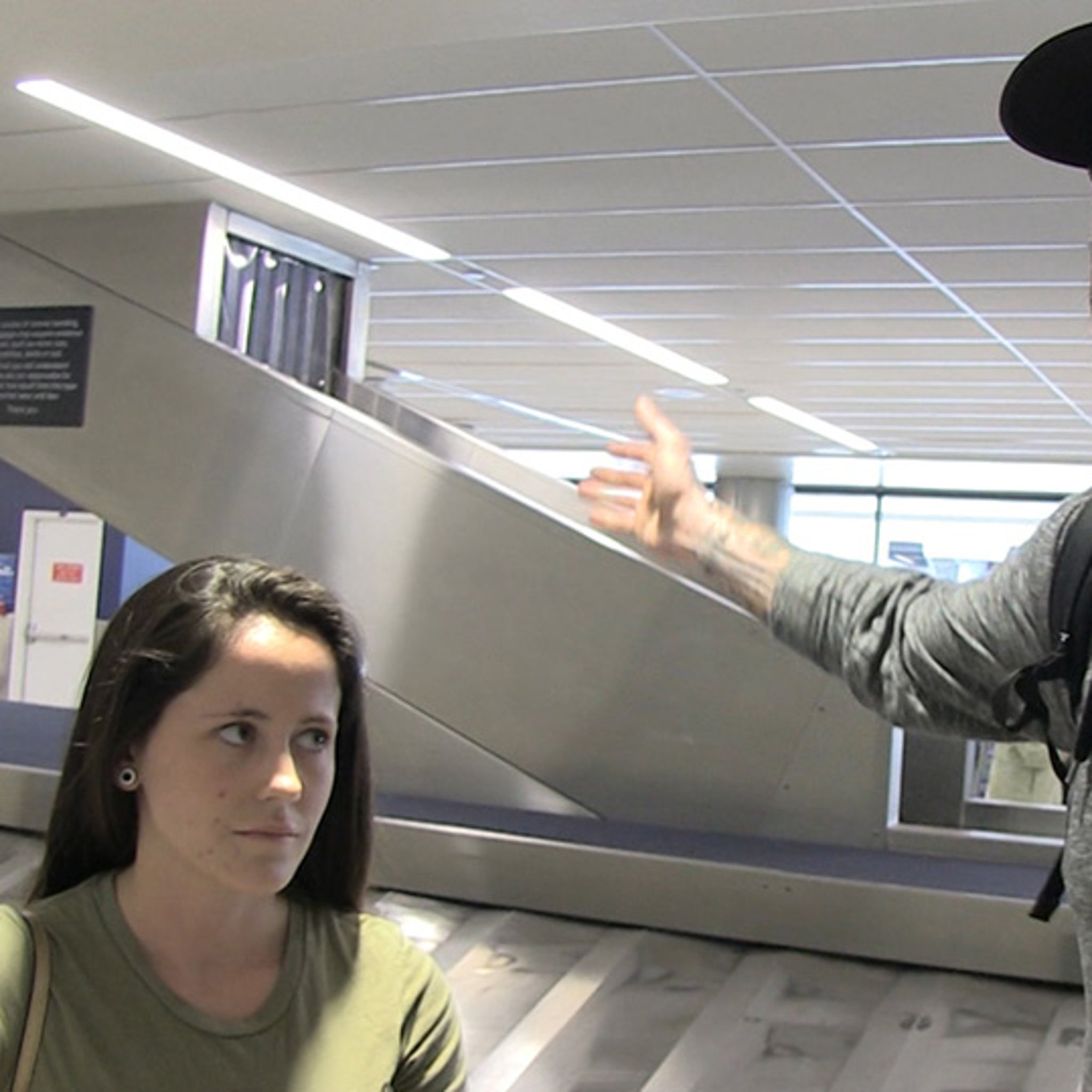 Teen Mom' Star Jenelle Evans and Husband Duck LGBT Apology