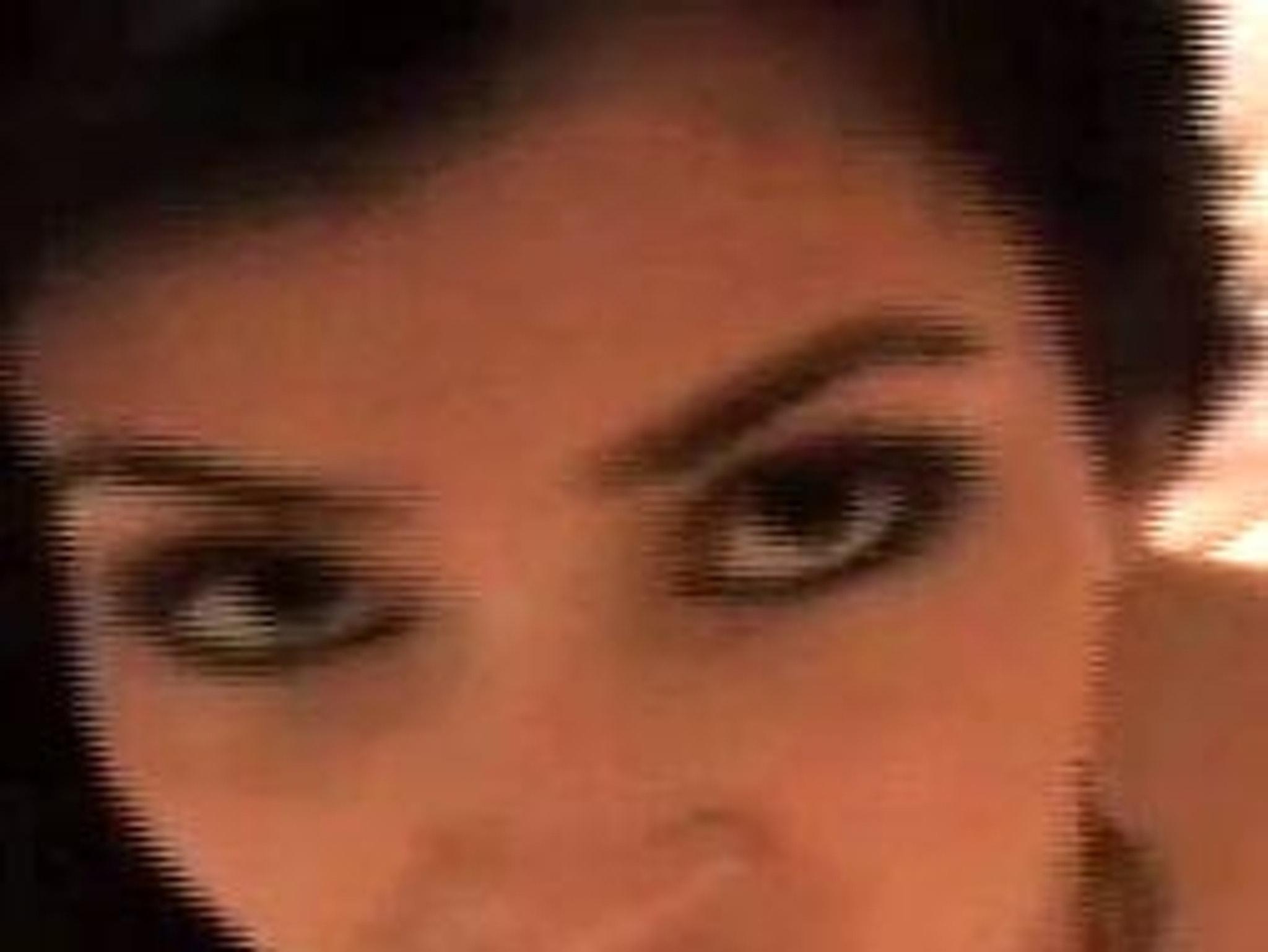J sex kardashian ray tape kim (18+!) Kim