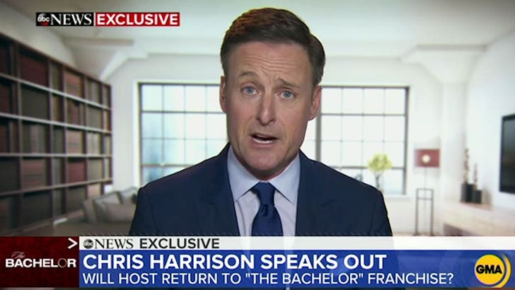 Chris Harrison Apologizes to Rachel Lindsay, Plans to Return to 'Bachelor'.jpg