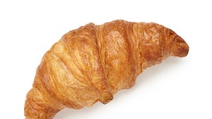 Scary Tree Creature Reported to Animal Control Turns Out to Be Croissant