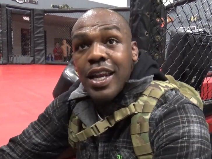 Jon Jones on Francis Ngannou Fight, 'I Think It's Gonna Happen'.jpg