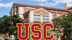 Dr  Dre Deletes Post Gloating Over Daughter's Acceptance to USC