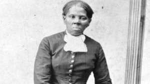 Harriet Tubman Debit Card Instant Hit Among Customers