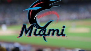 Miami Marlins COVID Outbreak, 4 More Players Test Positive, 15 Total