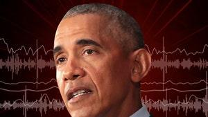 Barack Obama Broke Schoolmate's Nose for Calling Him Racial Slur