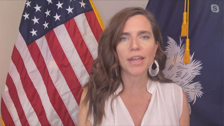 Rep. Nancy Mace Says Dr. Fauci, NIH Must Answer for Deadly Beagle Study.jpg