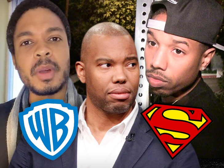 'JL' Actor Ray Fisher Re-Asserts Racism Claims Amid Black Superman Rumors.jpg