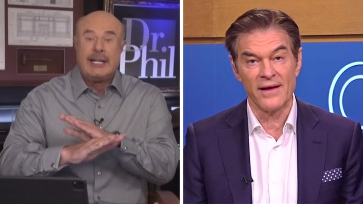 Dr. Oz and Dr. Phil Say Online CBD Scammers Use Them, Sell Bogus Products.jpg