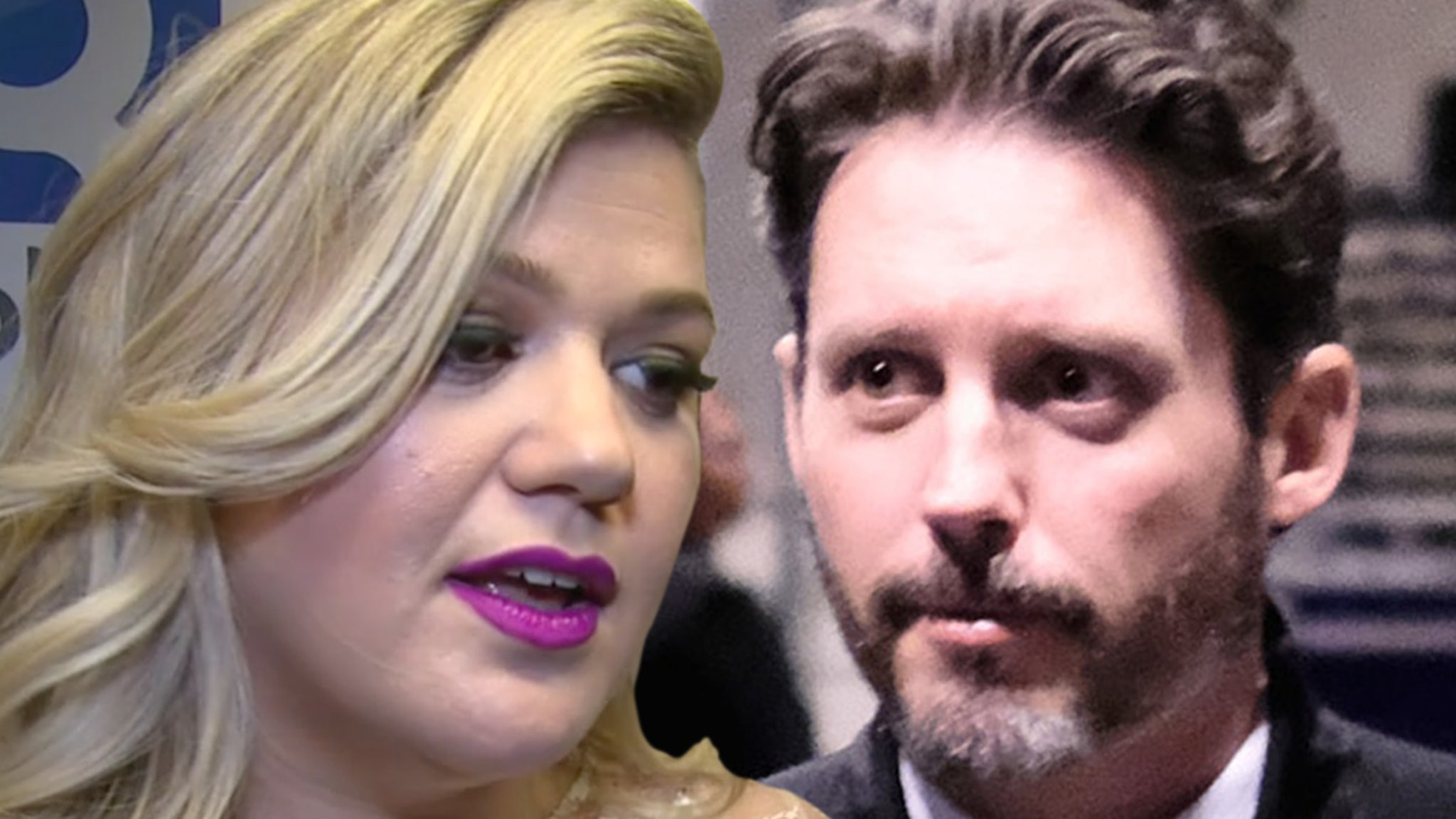 Kelly Clarkson Will Cover Most of Kids' Tuition, But Not Ex's Ranch Costs
