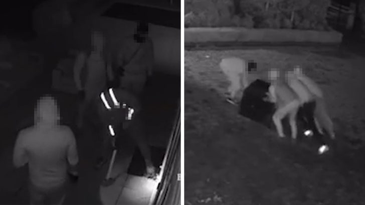 Soccer Star Reece James Says He Caught Terrifying Home Burglary On Security Video.jpg