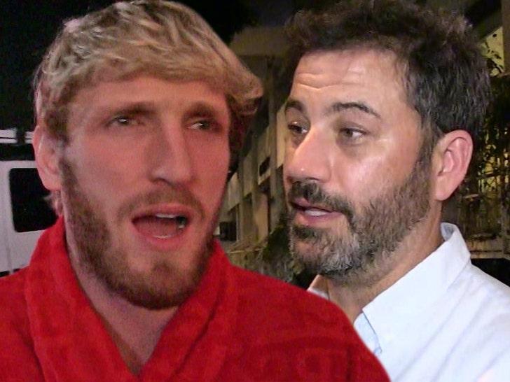 Logan Paul Unloads On Jimmy Kimmel After Diss, 'You F***ing A**hole'.jpg