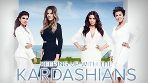 Kardashians CANCEL ALL PRESS For New Season -- Keeping Transition Under Wraps