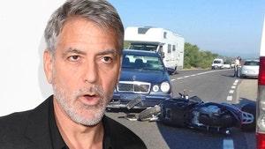 Aladdin' Star Mena Massoud Suing Tesla Over Car Crash