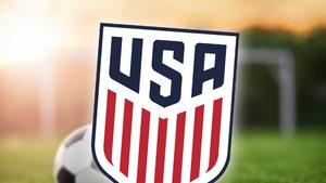 U.S. Soccer Prez Fires Back at Pay Gap Lawsuit, Women Make More Than Men
