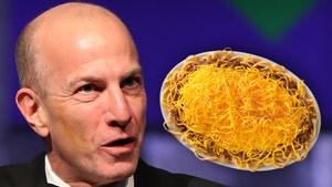 Mets Announcer Hilariously Craps All Over Skyline Chili, 'You'll Never Eat It Again'