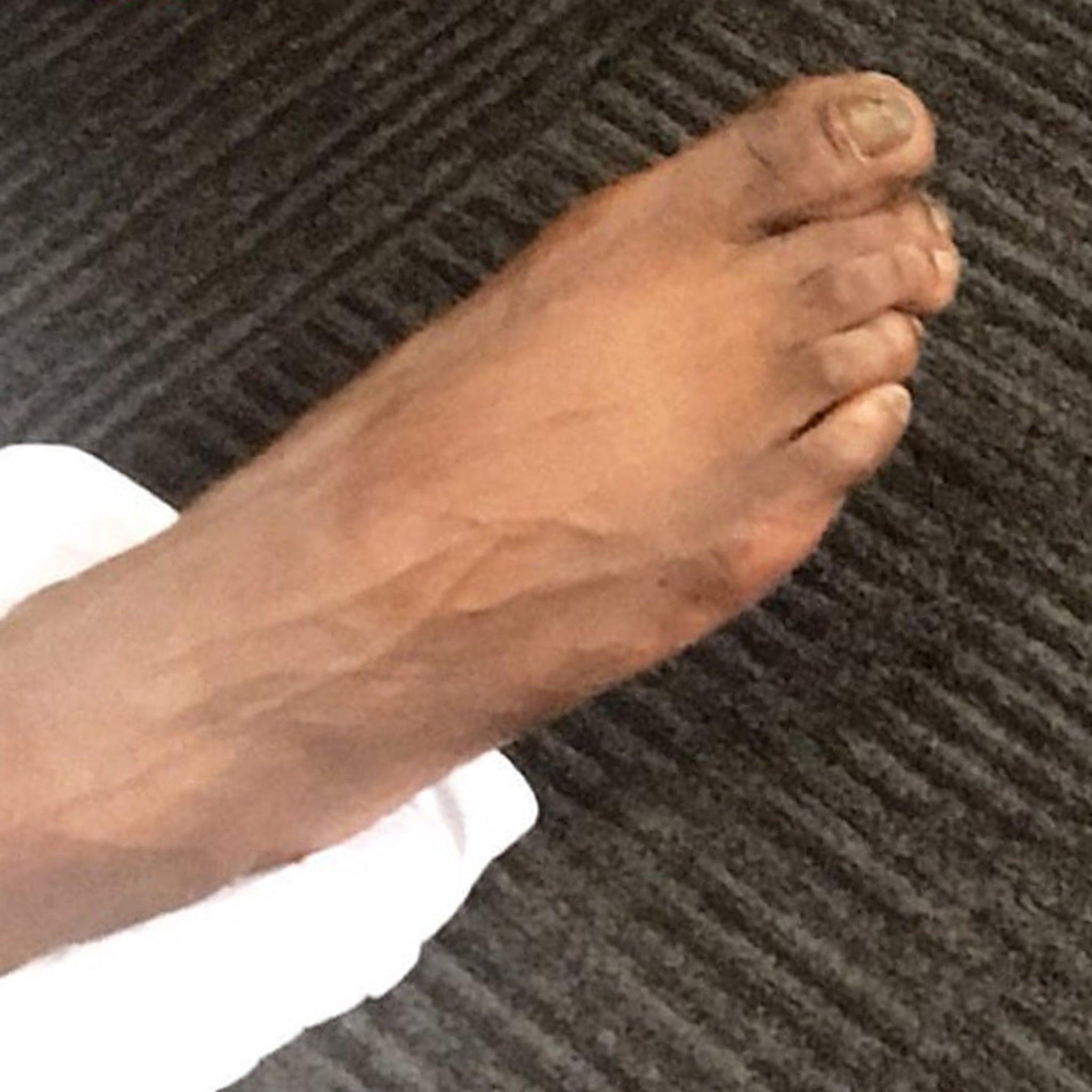 Pussy Hacked Kitana Baker  nude (83 fotos), Snapchat, legs