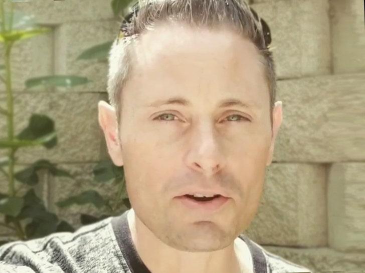 YouTube's Grant Thompson Filmed His Own Death, Parachute Failed