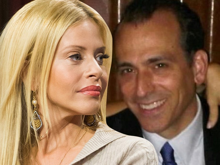 Ex-'RHONJ' Star Dina Manzo's Ex-Hubby Indicted in Home Invasion Robbery.jpg