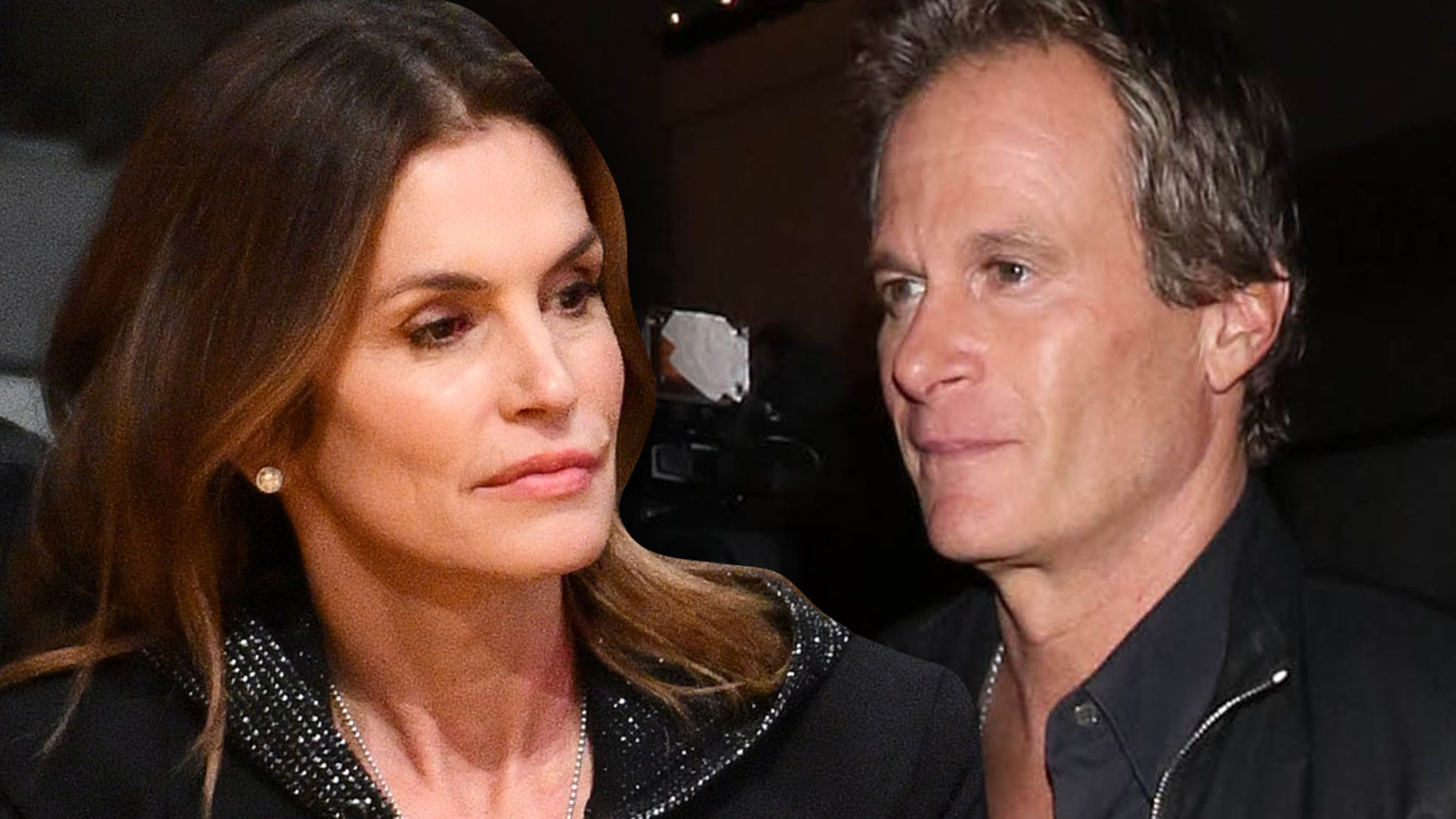 Photo of Cindy Crawford, Rande Gerber Let Homebuyer Out of Contract Due to Coronavirus | TMZ