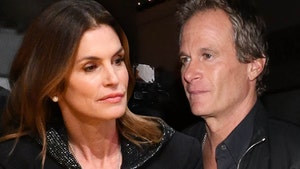 Cindy Crawford, Rande Gerber Let Homebuyer Out of Contract Due to Coronavirus