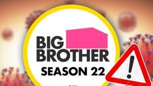'Big Brother' Season 22 Crew Will be in Quarantine Bubble Like Cast