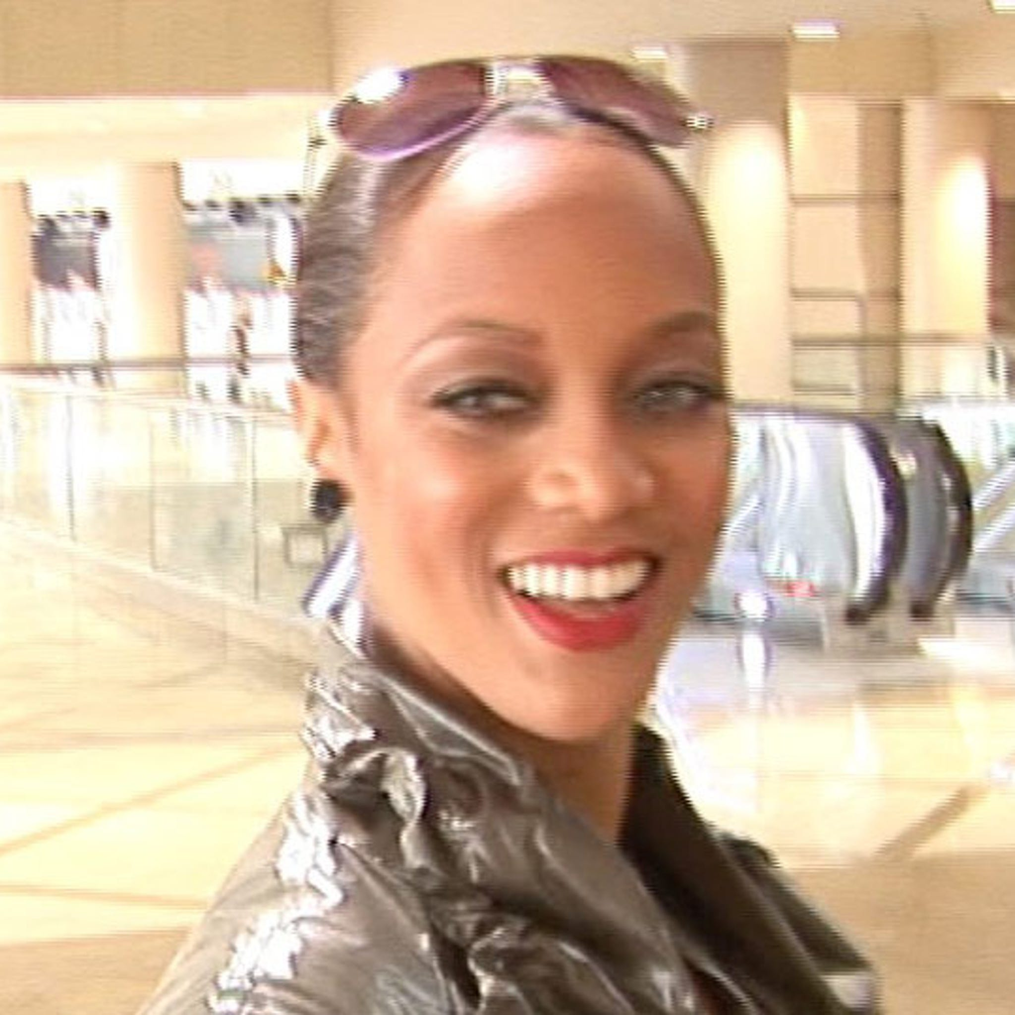 dirt cheap closer at 50% off Tyra Banks Tapped to Be New Host of 'AGT'