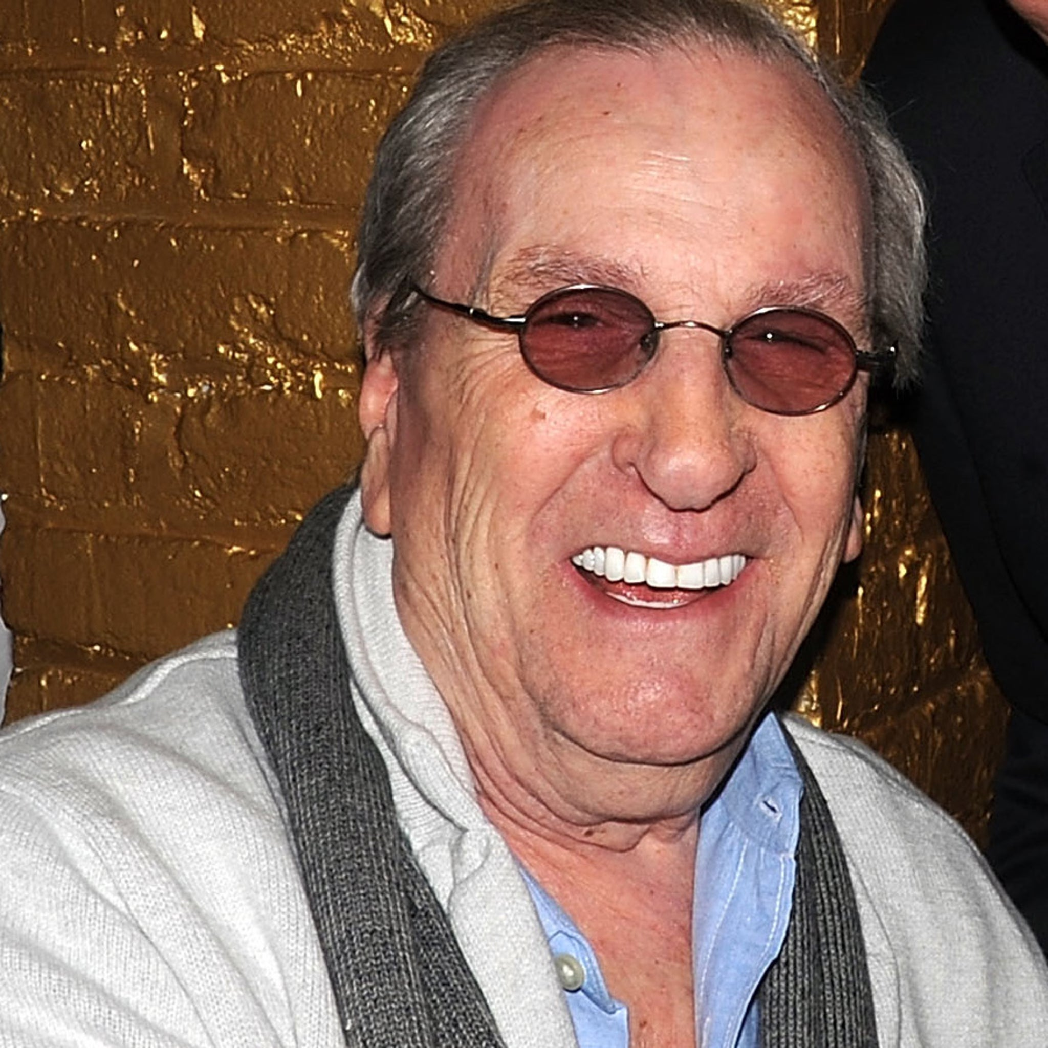 'Do the Right Thing' Star Danny Aiello Dead at 86