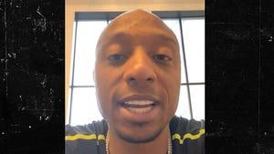 NFL's Chris Harris Jr. Says Tyrann Mathieu Wants Him On K.C. Chiefs Badly