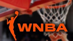 WNBA Season Delayed Due To Coronavirus, Virtual Draft Will Go On