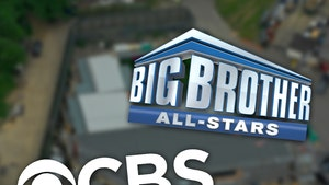 CBS Beefs Up Security as 'Big Brother' Fans Try Helping Houseguests