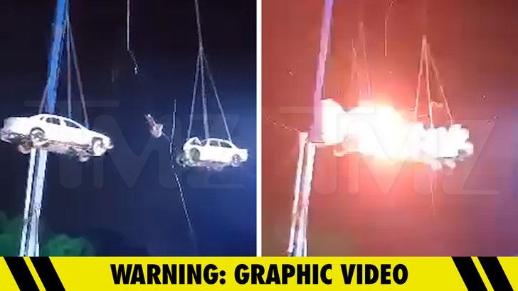 Jonathan Goodwin's 'AGT' Suspended Car Stunt Gone Wrong on Video.jpg